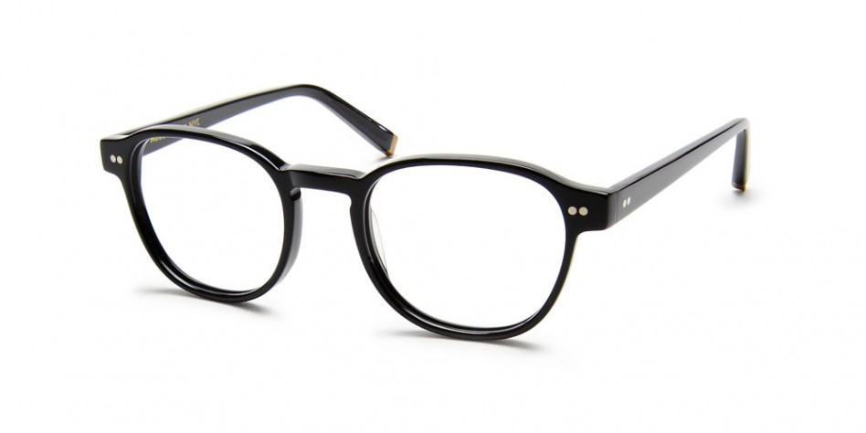 moscot01
