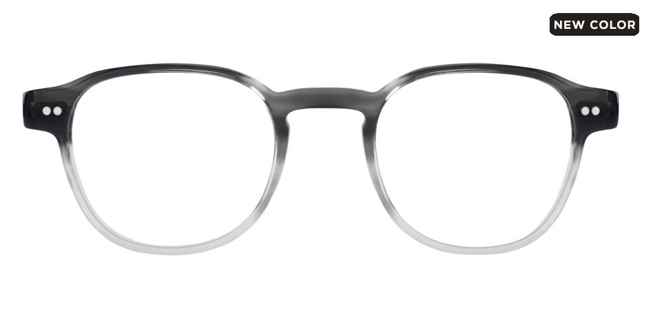 moscot02