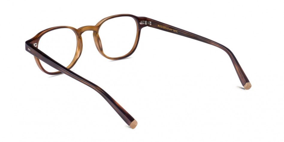moscot03