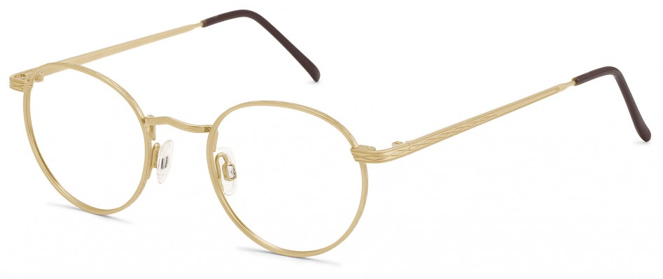 moscot05