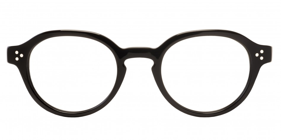 moscot06
