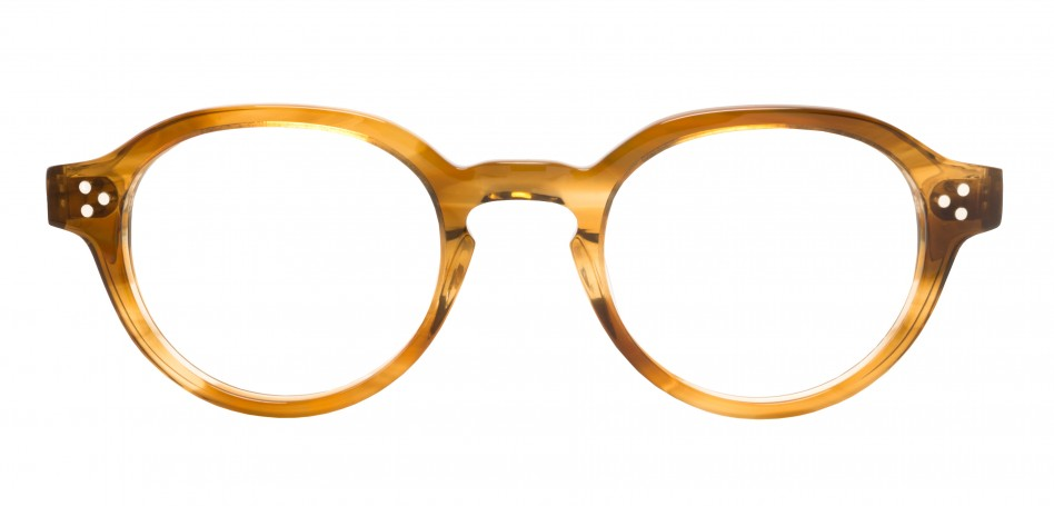 moscot07