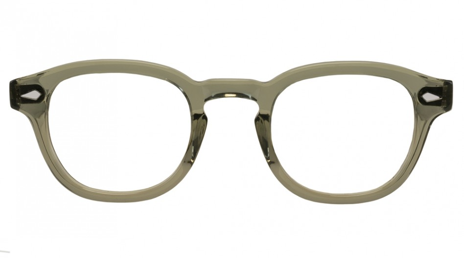 moscot09