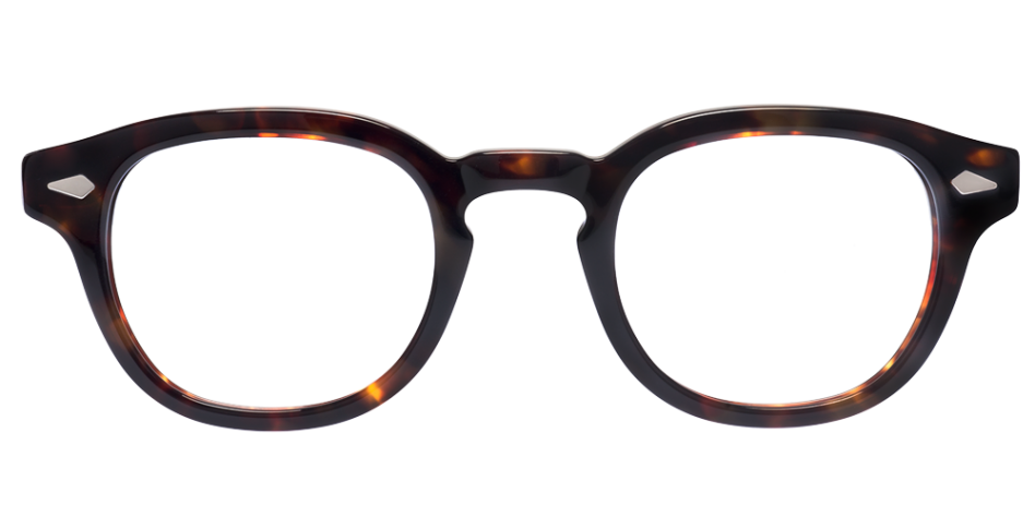 moscot10