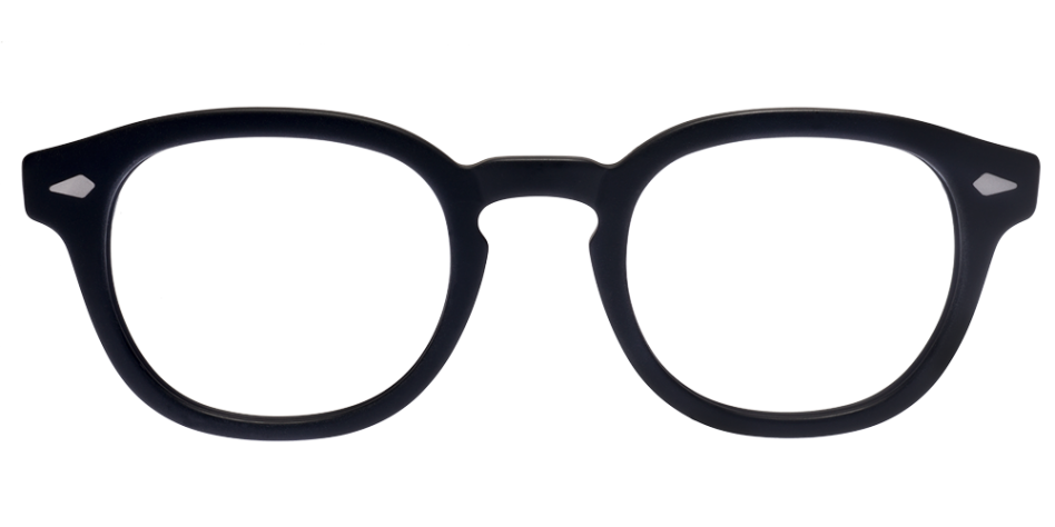 moscot13