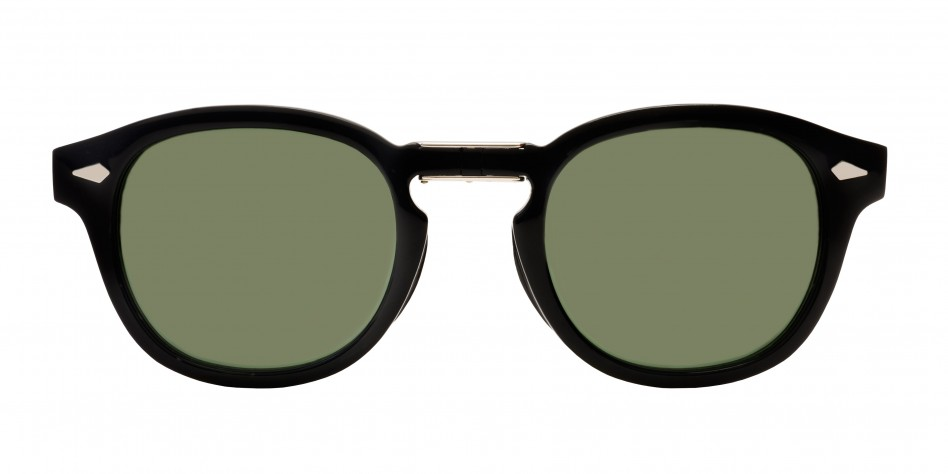 moscot14