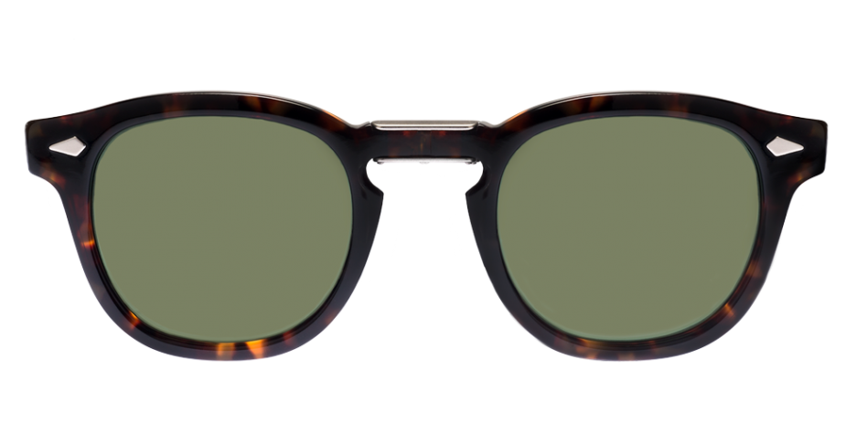 moscot15