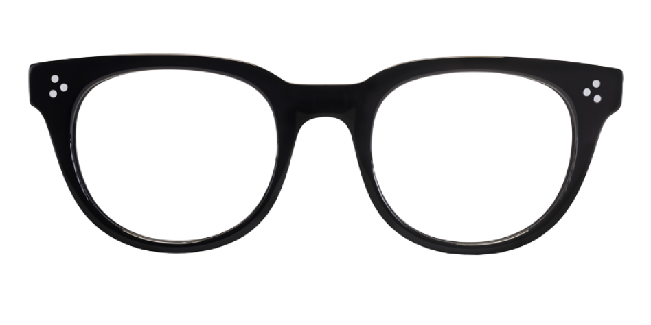 moscot17