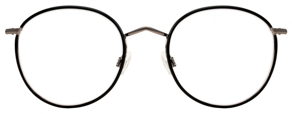 moscot19