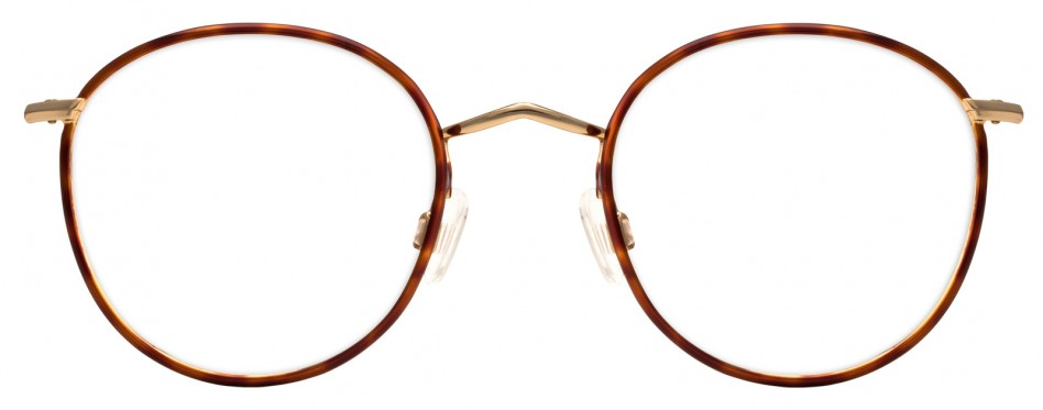 moscot20