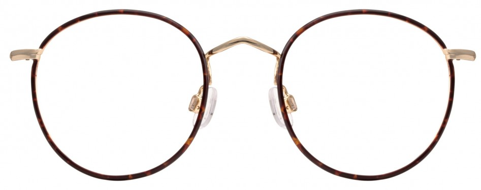 moscot21